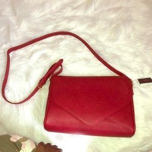 Forever 21 Crossbody Handbag